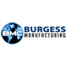 Click here to visit Burgess Manufacturing