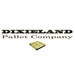 Click here to visit Dixieland Pallet Co.