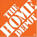 Click here to visit HomeDepot.com
