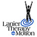 Click here to visit Lanier Therapy In Motion