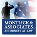 Click here to visit Montlick & Associates